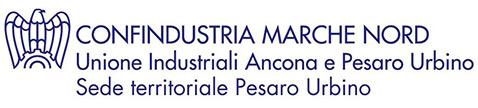 Confindustria Pesaro